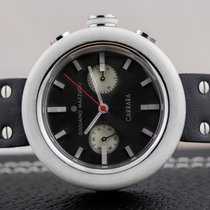 Giuliano Mazzuoli 44.5mm Automatic CRRAC06 new United States of America, New Jersey, Englewood