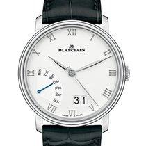 Blancpain Villeret 6668 -1127- 55B 2019 new