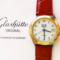 Glashütte Original 1992 occasion
