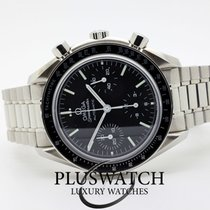 Omega Speedmaster Reduced 3539.50.00   353950 rabljen