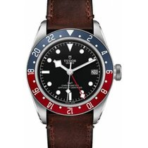 Tudor Black Bay GMT M79830RB-0002 2019 new