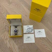 Breitling Chronomat Gold/Stahl 40.5mm Blau Deutschland, Regensburg