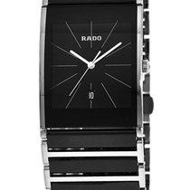 Rado Integral R20861152 new