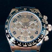 Rolex Oro rosa 40mm Automatico 116515ln usato Italia, San Giovanni Valdarno