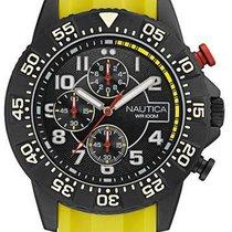 Nautica NAI17515G new
