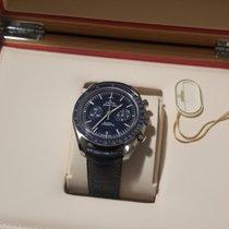 Omega Speedmaster Professional Moonwatch 311.93.44.51.03.001 nouveau