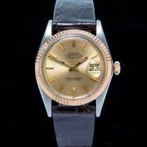 Rolex Datejust 16013 1968 occasion