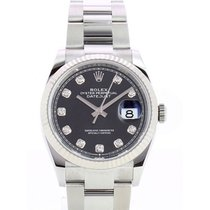 Rolex Datejust 126234 new