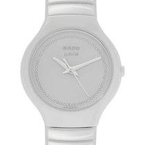 Rado True R27696732 nuevo