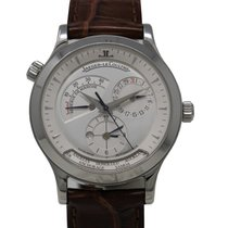 Jaeger-LeCoultre Master Geographic 142.8.92 2007 usados