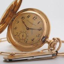 Golay Fils&Sthal Poket watch