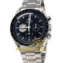 Omega Speedmaster Professional Moonwatch 311.30.42.30.01.002 - Apollo XI Moonwatch pre-owned