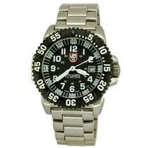 Luminox Steel Colormark 3152 Watch