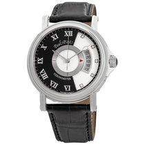 Paul Picot P3351.SG.3201 Atelier Automatic Chronometer Men's...