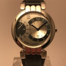 Harry Winston Premier 200-MARS37W pre-owned