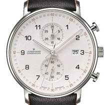 Junghans FORM C 041/4771.00 2018 new