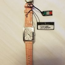 Officina del Tempo Quarz 2010 neu Pink