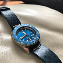Squale 1521