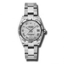 Rolex Lady-Datejust 178274 MDRO nuevo