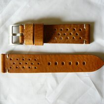 Squale Parts/Accessories new Brown
