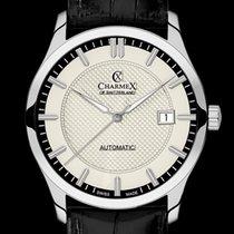 Charmex La Tremola 2645 automatic mens watch
