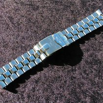 Breitling Superocean Steelfish 894A новые