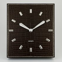Hermès Handaufzug PL1.600 gebraucht Deutschland, München