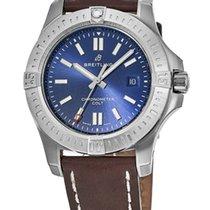 Breitling Chronomat Colt A1738810/CA06-437X neu