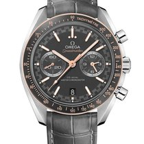 Omega Speedmaster Racing 329.23.44.51.06.001 new