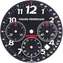 Girard Perregaux Ferrari 2000 nuevo