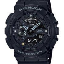Casio G-Shock GA135DD-1A GA-135DD-1A nov