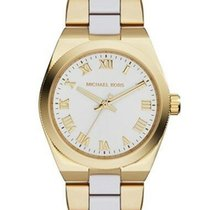 Michael Kors Steel Quartz new United States of America, Florida, Sarasota