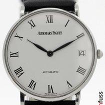 Audemars Piguet ST.14682.0.002 1995 подержанные