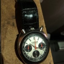 Citizen 67-9011 1970 pre-owned