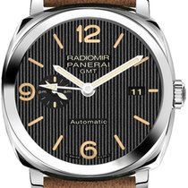 Panerai PAM00657 Steel 2020 Radiomir 1940 3 Days Automatic 45mm new United States of America, Florida, Sunny Isles Beach