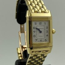 Jaeger-LeCoultre Reverso Duetto 266.1.44 gebraucht