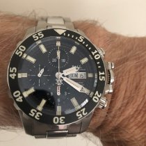 Ball Engineer Hydrocarbon Nedu DC3026A-SC-BK 2015 pre-owned