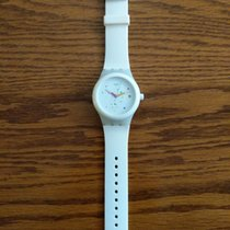 Swatch Plastic 40mm Automatic SUTW400 pre-owned United States of America, Connecticut, East Hartford