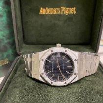 Audemars Piguet Royal Oak 4100ST 1981 pre-owned