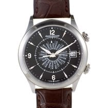 Jaeger-LeCoultre Master Memovox new Automatic Watch only Q1418471