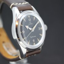 Omega CK2914 1960 usados