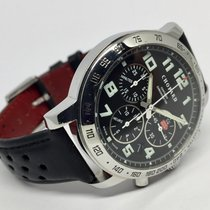 Chopard Mille Miglia 1000 Automatic Chronometer 39 mm