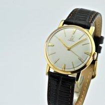 Omega Vintage – men's watch – 1963