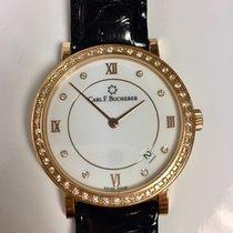 Carl F. Bucherer Carl-F-Bucherer-ADAMAVI-Wrist-Watch-10307-03-...