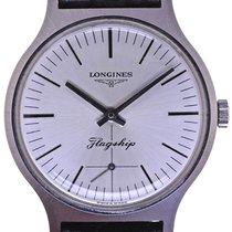 Longines Flagship 8634 1 1971 nuevo