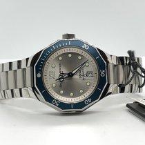 Baume & Mercier Riviera M0A08779 pre-owned