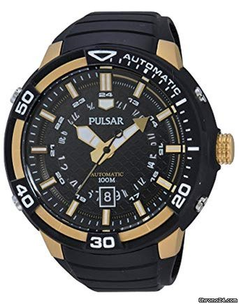 0f2f8ccf2f80 Relojes Pulsar - Precios de todos los relojes Pulsar en Chrono24