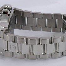 Ulysse Nardin Maxi Marine Diver Staal 40mm Zilver
