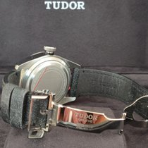 Tudor 79230N Steel 2018 Black Bay 41mm new United States of America, New Jersey, Dover