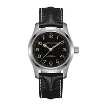 Hamilton Khaki Field H70605731 2018 new